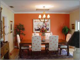 Orange Dining Room Chairs Elegant Living Room Dining Room Paint Ideas Ssb Dining Room Decor