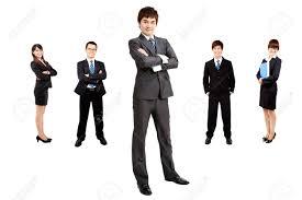 smart asian businessman business team stock photo picture stock photo smart asian businessman business team