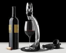Vinturi <b>Wine Aerator</b>: настоящее <b>вино</b> должно дышать