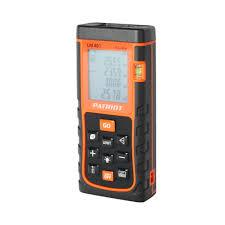Купить <b>Дальномер</b> лазерный <b>PATRIOT LM</b> 401 120201050 по ...