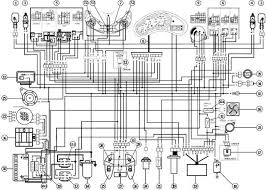 chevrolet lacetti 2005 wiring diagram chevrolet wiring diagrams