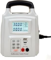 PS3010HB, <b>Источник</b> питания + автомобильное <b>зарядное</b> ...