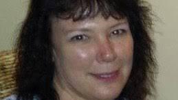 Michael Cardamone pleads guilty to <b>brutal</b> murder of Karen Chetcuti ...