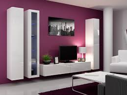 furniture living room wall:  images about amazing laminate furniture on pinterest small tv rooms formica laminate and wooden walls