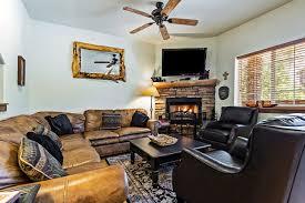 <b>Bear Hollow</b> #<b>10</b> | 4 BD Vacation Rental in Park City, UT | Vacasa