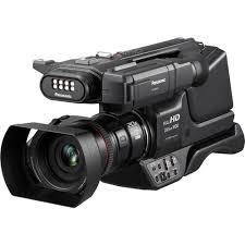 ≡ <b>Видеокамера PANASONIC HC-MDH3E</b> - в интернет-магазине ...