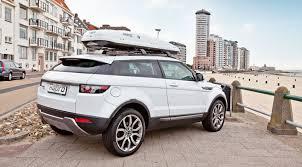 Автобагажники на крышу Sotra и автомобильные <b>коврики 3D</b> ...
