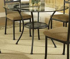 designs sedona table top base: slate top dining table dining table design ideas electoral com