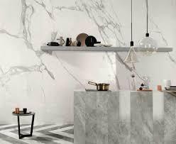 <b>Плитка Impronta</b> Ceramiche <b>MARBLE</b> EXPERIENCE (Италия ...