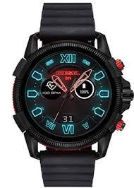 Тонкие <b>часы</b> : купить <b>часы</b> в г Москва по скидке можно на ...