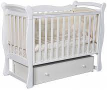 <b>Детские</b> кроватки для новорожденных, купить в интернет-магазине
