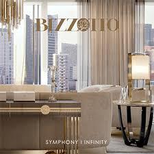 <b>Bizzotto</b> Италия – мебель <b>Bizzotto</b>, кабинеты - купить на ...