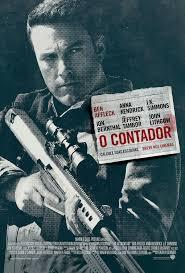 Assistir O Contador