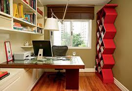 creative office design ideas and minimalist decor interior alluring homelegance hanna corner desk with glass counter black color furniture office counter design