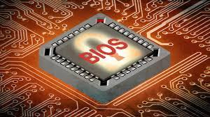 Resultado de imagen de chip bios