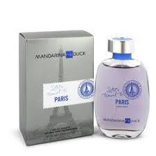 <b>Mandarina Duck</b> - Buy Online at Perfume.com