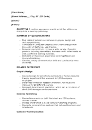 examples of resumes cover letter business school resume format 85 breathtaking format of a resume examples resumes