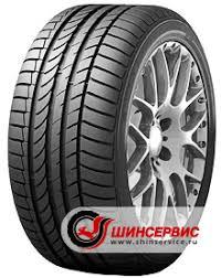 <b>Шины Dunlop</b> SP <b>Sport Maxx</b> TT <b>255/40</b> R19 100Y. Интернет ...
