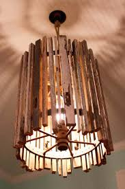 diy lighting ideas and cool diy light projects for the home chandeliers lamps adore diy hanging mason