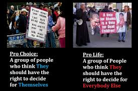 pro life vs pro choice essays  wwwgxartorg pro life vs pro choice essays introduction to plastic surgery essaytitle type life is like a