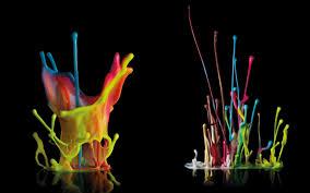 استمتع بالالوان images?q=tbn:ANd9GcR