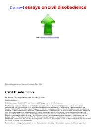 essay civil disobedience essay essay civil disobedience image essay civil disobedience documents thumbs essay civil disobedience essay