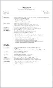 sample student nurse resume examples of conclusion paragraphs for student nurse resume berathencom student nurse resume for a job resume of your resume 16 student nurse resume 2 sample student nurse resume
