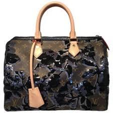 Ladybag International Top Handle <b>Bags</b> - 1stdibs