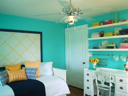 rack bedroom table