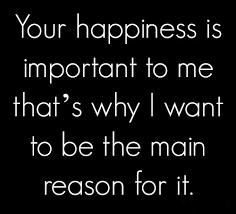 romantic quotes | Amazing Love Quotes