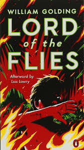 lord of the flies william golding e l epstein 9780399501487 lord of the flies william golding e l epstein 9780399501487 amazon com books
