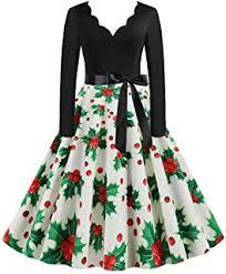 34 - Dresses / Women: Clothing - Amazon.co.uk