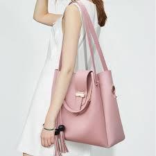 HOT Ladies Bag New <b>Oblique</b> Scorpion Mother Bag <b>Shoulder</b> Bag ...