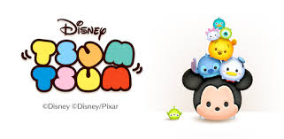 <b>LINE</b>: Disney Tsum Tsum - Apps on Google Play