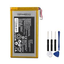 <b>HB3G1 HB3G1H</b> Battery For <b>Huawei</b> S7 MediaPad7 Lite s7-301u ...