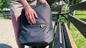 Новый рюкзак Сяоми на 10 л <b>Xiaomi</b> Color Water-resistant ...