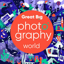 Great Big Photography World