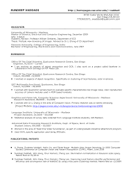 industrial electrician resume experience resumes industrial electrician resume throughout industrial electrician resume