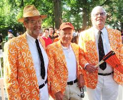 princeton class of 1961 lives in princeton easternmost joe prather came from the shore out of state joe mcginity came from yardley