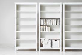 ikea bookcases bookcase book shelf library bookshelf read office