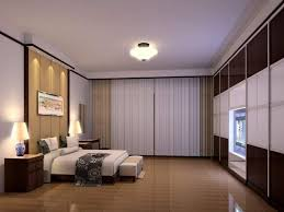 lights also combine with heaven shape ceiling lights also bedside table lamps as well as bedroom ceiling lights and lighting for kitchen 830x623 bedroom lighting bedroom ceiling lights bedside