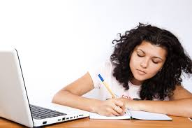 spanish homework help need help spanish homework please meydanlarousse com need help spanish homework please