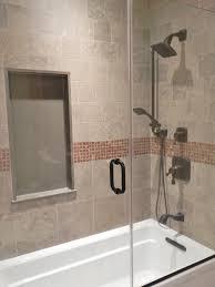 Bath Wraps Bathroom Remodeling Easy Upgrades Saveemail Shower - Bathroom wraps