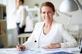 the 11 best jobs for women in 2015 careers news advertising and promotions manager