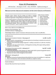 resume outline for a student resume template downloadcollege    college student sample resume college student sample resume