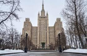 <b>Автобусные экскурсии по Москве</b>