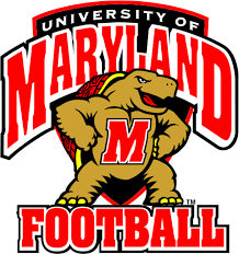 Image result for maryland football
