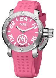 <b>MAX XL Watches Часы</b> 5-max552. Коллекция Sports | www.gt-a.ru