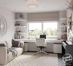 _home: лучшие изображения (411) | Интерьер, Мебель и Дизайн