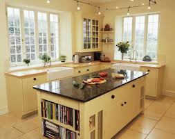 beautiful track lighting sexy small kitchen design with beautiful rounded ceiling track lighting decoration ideas over beautiful home depot track lighting lighting